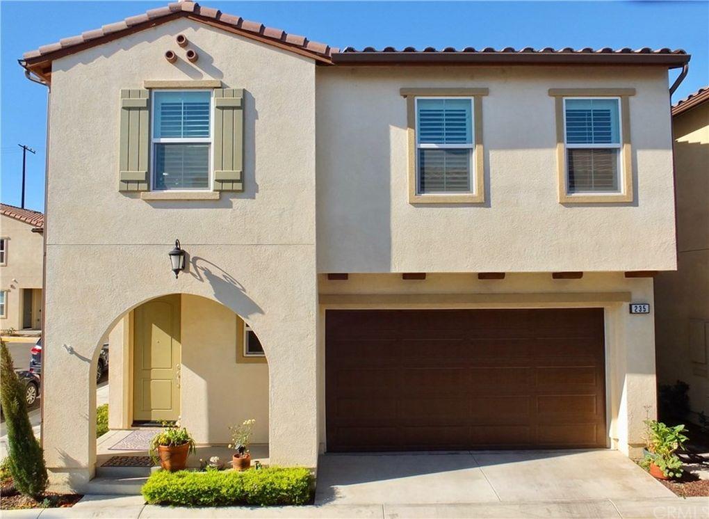 235 W 47th St Long Beach, CA 90805