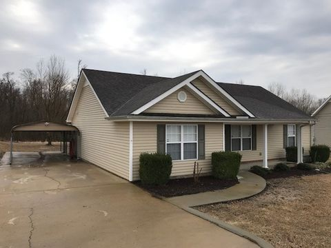 Photo of 253 Chisholm Lake Rd, Ripley, TN 38063
