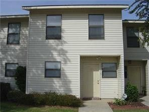Photo of 42640 Happywoods Rd Apt 4, Hammond, LA 70403