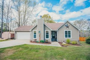 345 Country Lake Dr Senoia Ga 30276 Realtor Com