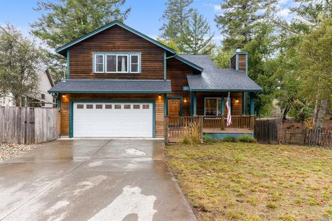 With Granite Kitchen Homes For Sale In Willits Ca Realtor Com