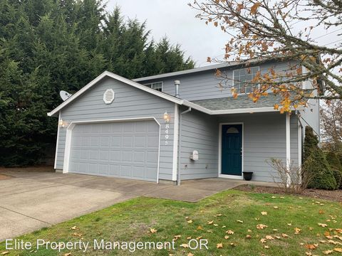 Photo of 8495 Ne Barberry Dr, Corvallis, OR 97330