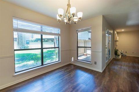 Highland Meadows Estates Keller Tx, Kempson Ridge Oak Laminate Flooring