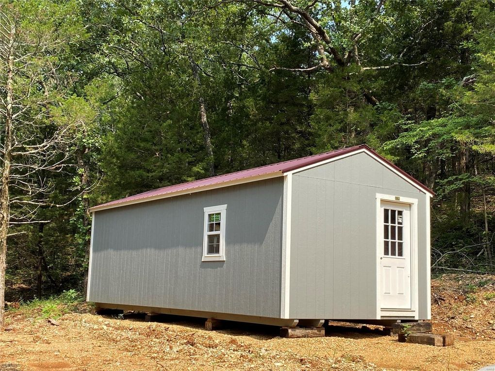 39 Highway YY Cook Station, MO 65449