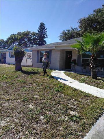 Photo of 8915 Farmington Ln, Port Richey, FL 34668