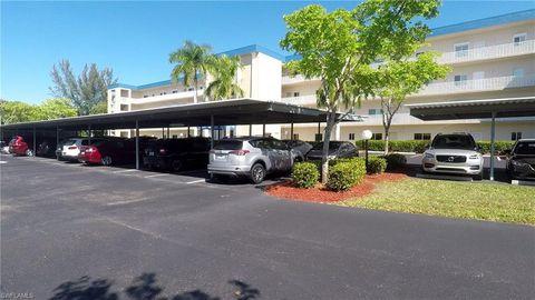 Photo of 14801 Park Lake Dr Apt 309, Fort Myers, FL 33919