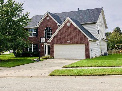 Photo of 4230 Brownsboro Glen Rd, Louisville, KY 40241