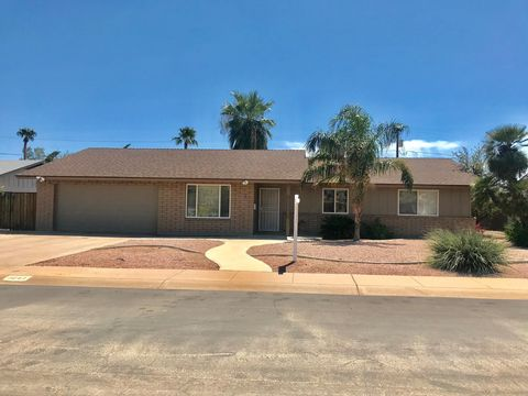 Photo of 3043 E Lupine Ave, Phoenix, AZ 85028