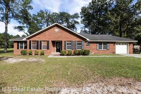 Photo of 170 Marsh Dr, Midway, GA 31320