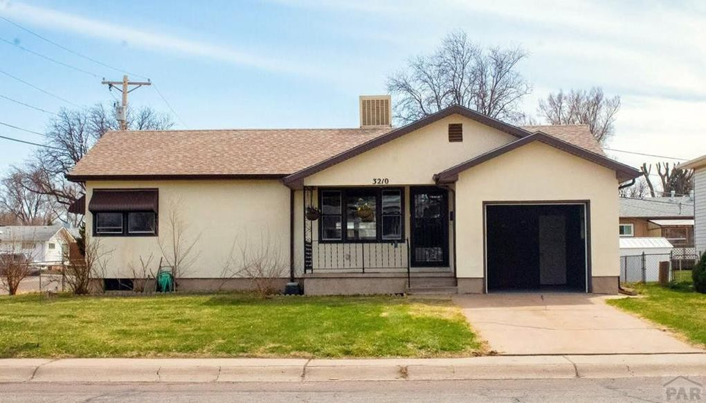 3210 Saint Clair Ave Pueblo Co 81005 Realtor Com