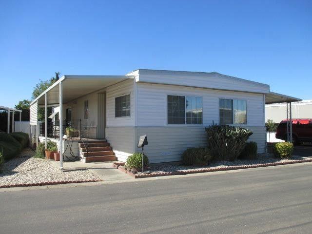 8600 West Ln Spc 125 Stockton, CA 95210