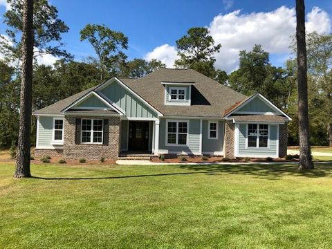 Photo of 111 Tuskin Oaks Ct, Leesburg, GA 31763