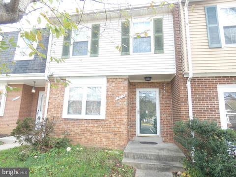 Photo of 15013 Cherrydale Dr, Woodbridge, VA 22193