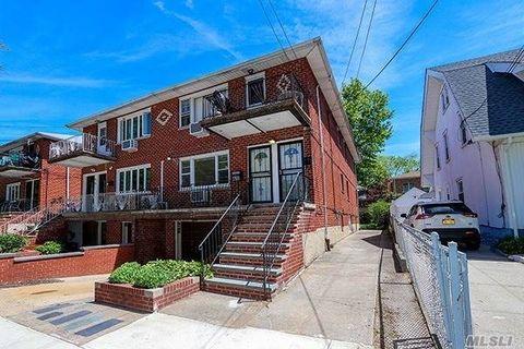 Photo of 42-29 202 St Unit Duplex, Bayside, NY 11361