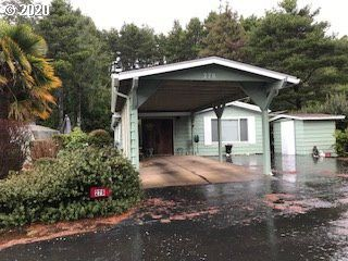 1600 Rhododendron Dr Spc 278, Florence, OR 97439 on palm springs mobile home, victoria mobile home, oregon coast single family home, long island mobile home, phoenix mobile home, mobile mobile home,