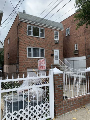 Photo of 4165 Grace Ave Unit 2, Bronx, NY 10466