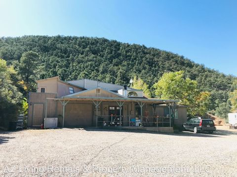 Photo of 3225 S Atherton Dr, Kingman, AZ 86401