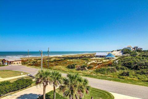 Photo of 95570 Burney Rd, Fernandina Beach, FL 32034