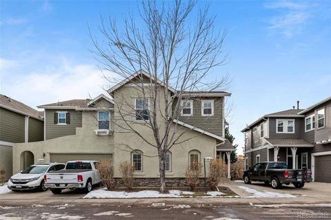 Photo of 11846 E Fair Ave, Greenwood Village, CO 80111