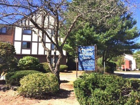Photo of 59 Highland Glen Dr Apt 322, Randolph, MA 02368