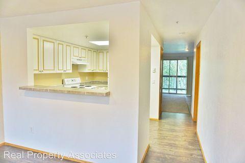 Photo of 23333 Cedar Way, Mountlake Terrace, WA 98043