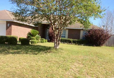Photo of 615 Batten Blvd, Pensacola, FL 32507