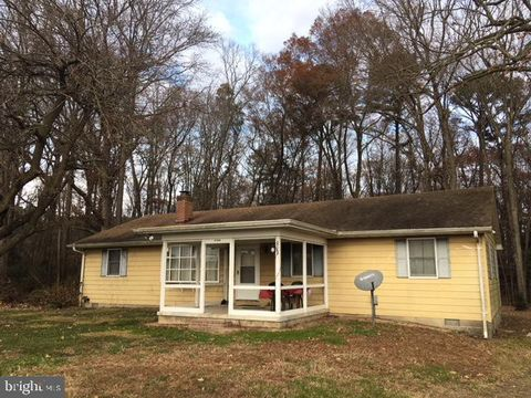 Photo of 31847 Clarks Wharf Rd, Trappe, MD 21673