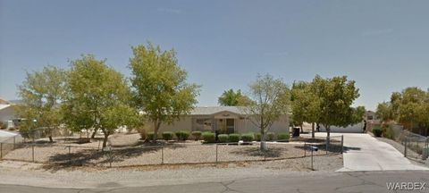 Photo of 4900 S Courtney Bay, Fort Mohave, AZ 86426
