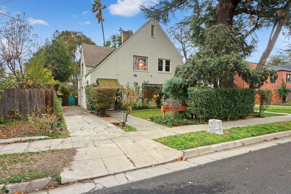 1234 N Baker St Stockton, CA 95203