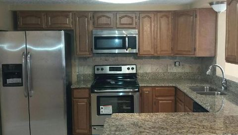 Photo of 3447 Umber Rd, Holiday, FL 34691