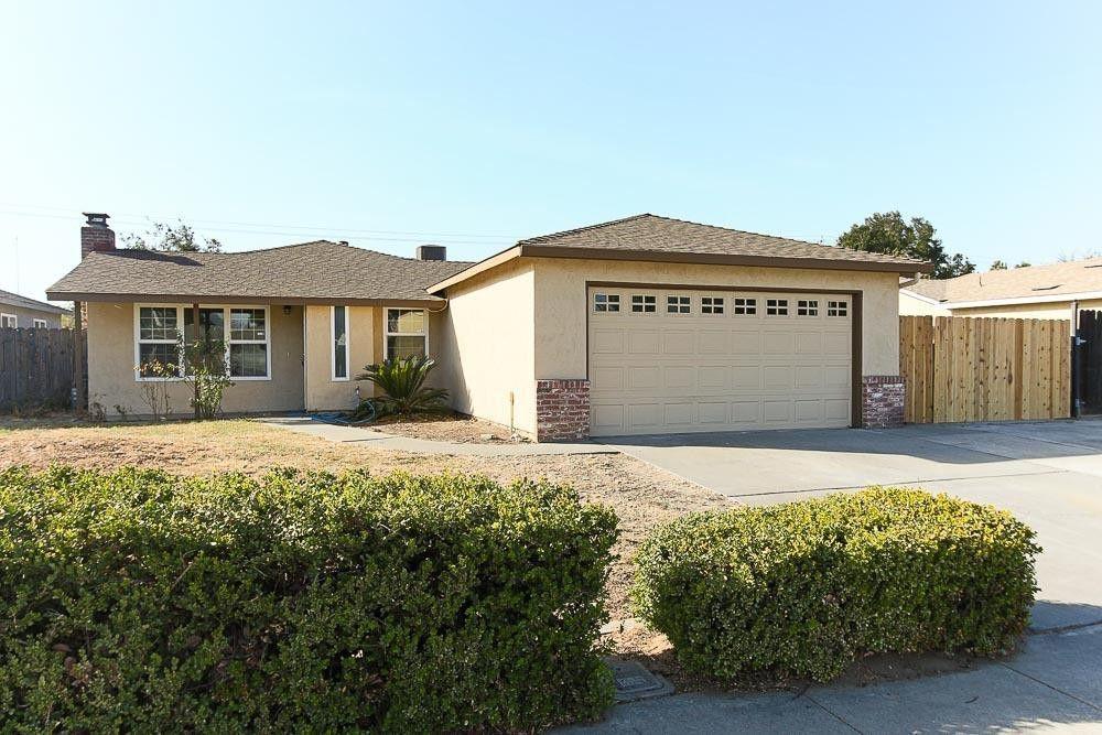 873 Parkside Ave Manteca, CA 95336