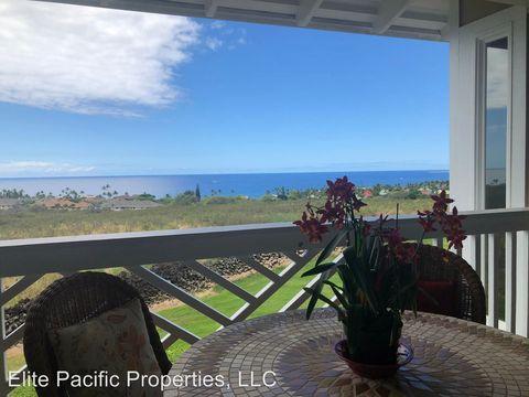 Photo of 75-6060 Kuakini Hwy, Kailua Kona, HI 96740