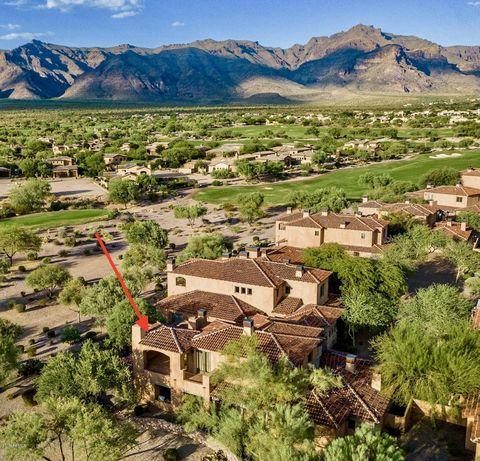 Photo of 7436 E Golden Eagle Cir, Gold Canyon, AZ 85118