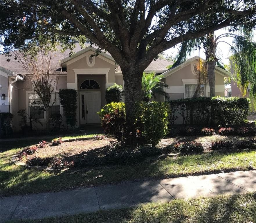 29 Pleasant Hill Dr Debary, FL 32713