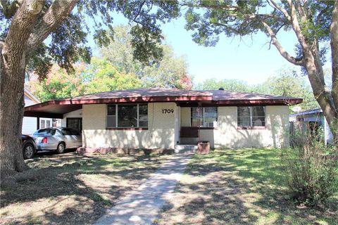 Photo of 1709 Orchid St, Lake Charles, LA 70601
