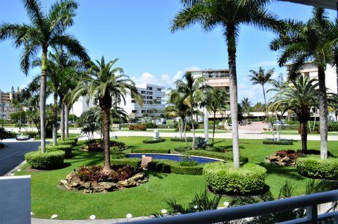 Photo of 3546 S Ocean Blvd Apt 217, South Palm Beach, FL 33480