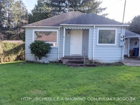 Photo of 2702 A Ne Holmes Rd, Lincoln City, OR 97367