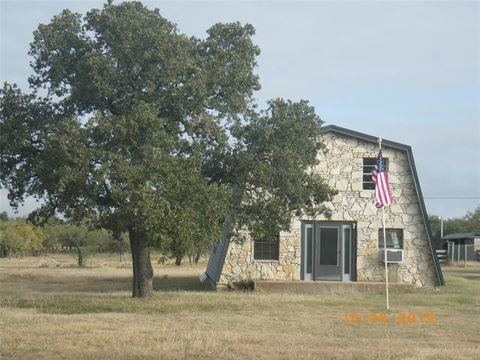 Photo of 2502 High Way # 101, Ranger, TX 76470