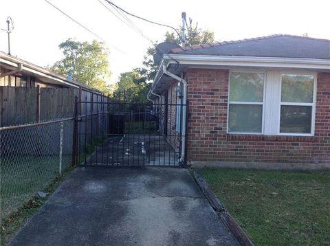 Photo of 4828 N Rampart St, New Orleans, LA 70117