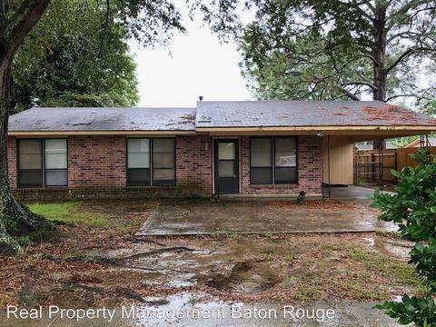 Photo of 9124 Avis Ave, Baton Rouge, LA 70810