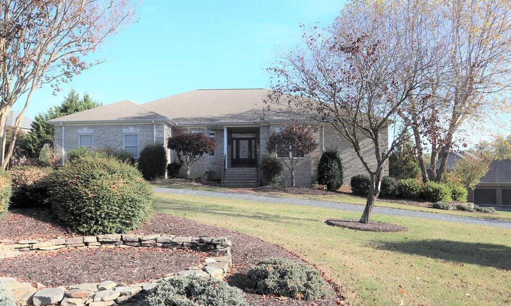 239 Knottingham Way Danville, VA 24540
