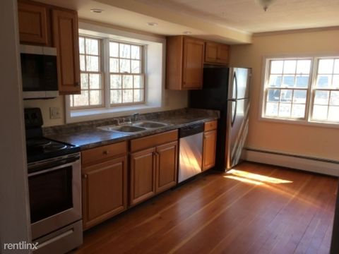 Photo of 469 River Rd # 2, Windham, ME 04062