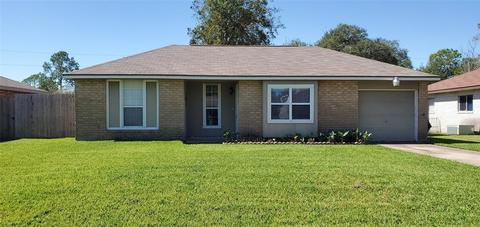 over 55 roofs now friendswood texas