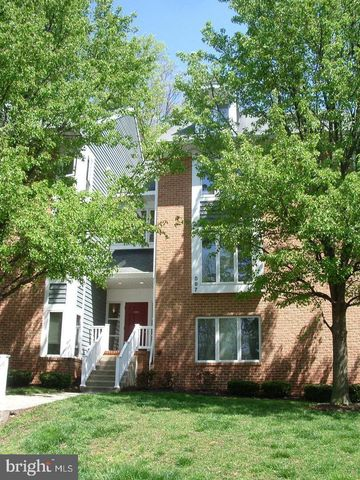 Photo of 597 Oakland Hills Dr Apt 3 B, Arnold, MD 21012