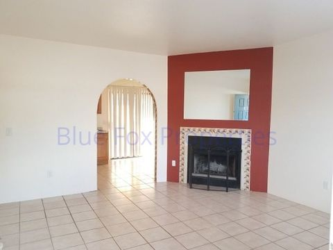 Photo of 2427 N Fair Oaks Ave Unit 2, Tucson, AZ 85712