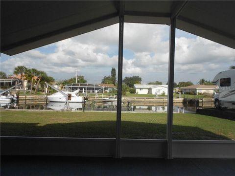 Photo of Port Charlotte, FL 33952