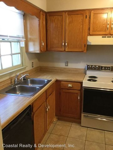 Photo of 1025 Carolina Rd Apt L2, Conway, SC 29526
