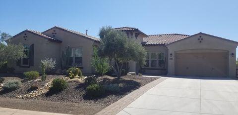 Photo of 12731 W Calle De Pompas, Peoria, AZ 85383