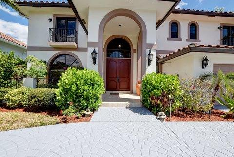 Palm Beach Farms Co N Deerfield Boca Raton Fl Real Estate Homes For Sale Realtor Com