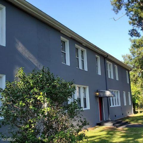Photo of 705 Louisiana Ave # 3-6, Bogalusa, LA 70427